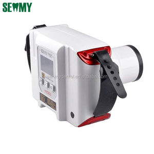 S702 Best Dental Rayme x ray Machine Price