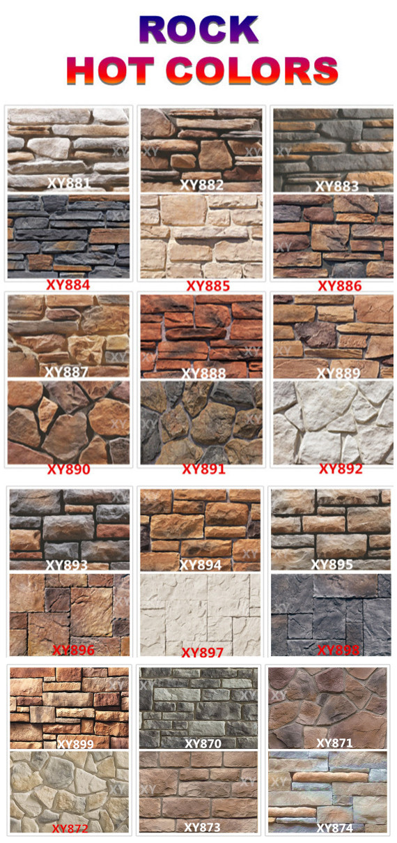 China velho envelhecido tijolo vermelho cinza natural usado para venda de shenzhen foshan guangzhou