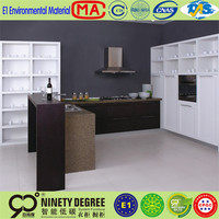 different design sofa components kitchen cabinet
