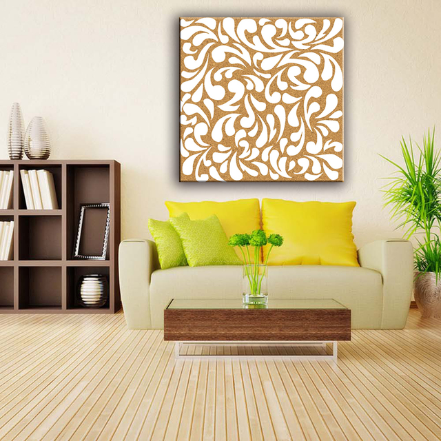 Buy Cheap China contemporary modern painting Products, Find China ...