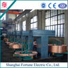 /product-detail/8-25mm-oxygen-free-copper-rod-vertical-continuous-casting-machine-60645119098.html