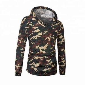 0e78edf056a Wholesale Camo Hoodies, Suppliers & Manufacturers - Alibaba