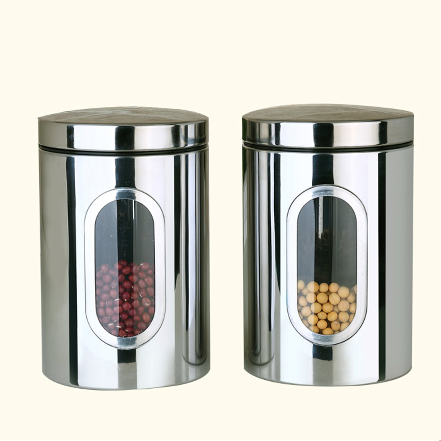 Merveilleux Cheap Stainless Steel Dog Food Storage Containers, Find ...