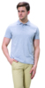 Top level special sport plain fashion mens polo t shirt