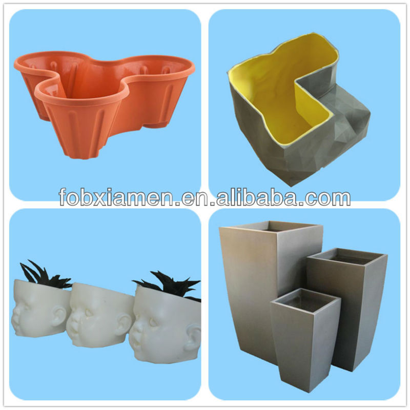 Ceramic Glazed Egg Planter Indoor Pots And Planters