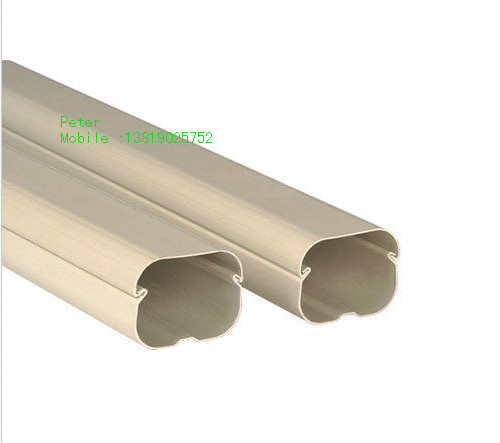 Slim duct for air condition buy