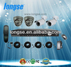 4CH DVR KITS Security Camera DVR kits LS-9604U3SHE