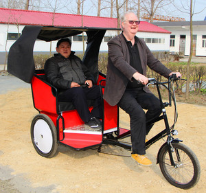 China made 2 seats roof scooter bajaj auto rickshaw price for sale in india