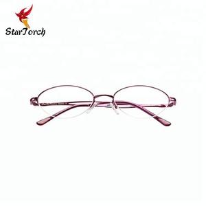4bad88ad4baf China Glass Reading Glasses