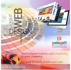 Shopping online & Best wholesale websites