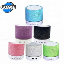 Hot selling active music mini speaker bluetooth tower bt computer speaker
