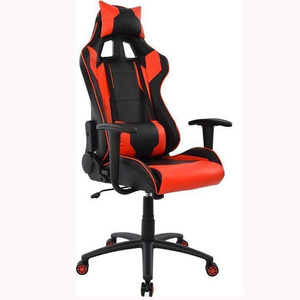 2018 GUYOU Y-2658 Best Leather Reclining Racing Computer Silla Video Game Chair Gaming Racing Gaming Chair
