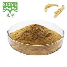 Wholesale american ginseng , 2015 Wholesale Powdered Ginseng Extrac