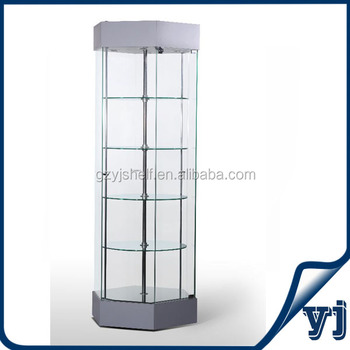 Kleine Glazen Vitrinekastjes.Ontworpen Winkel Vitrine Vitrine Design Lage Prijs Kleine Glazen Vitrinekast Ontwerp Buy Lage Prijs Kleine Glazen Vitrinekast Ontwerp Vitrine