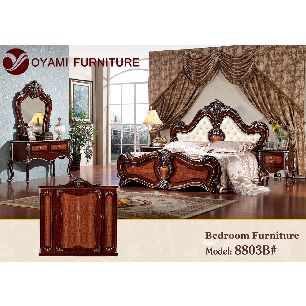 china bedroom furniture prices in pakistan, china bedroom
