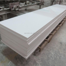 Manufacturer Artificial Stone Wilson Art Solid Surface