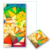 Microfine Microfiber Beach & Travel Towel 40*70cm