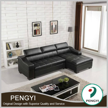 Modern Leather Israel Sofa Bed/leather Corner Sofa Bed/corner Sofa Bed With  Storage - Buy Israel Sofa Bed,Leather Corner Sofa Bed,Corner Sofa Bed With  ...