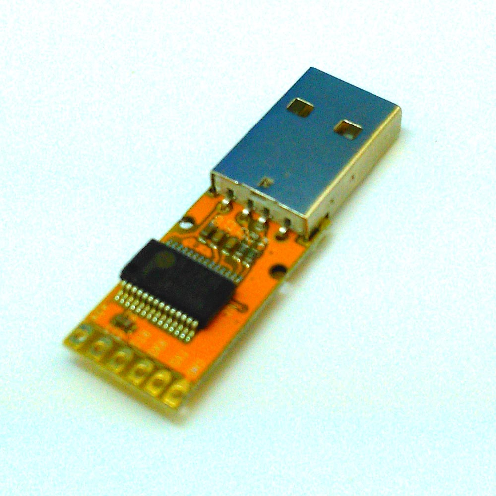 prolific pl2303hxd usb rs232 serial converter for android <strong>set</strong> <strong>top</strong> <strong>box</strong> <strong>stb</strong> device