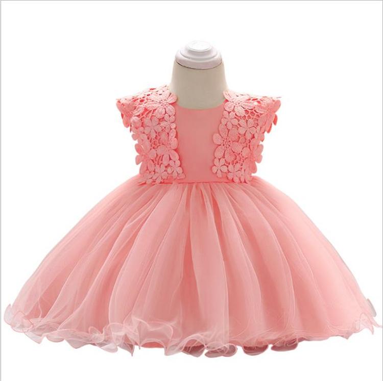848f3a4c2074d البحث عن أفضل شركات تصنيع فساتين اطفال كوريا وفساتين اطفال كوريا لأسواق  متحدثي arabic في alibaba.com