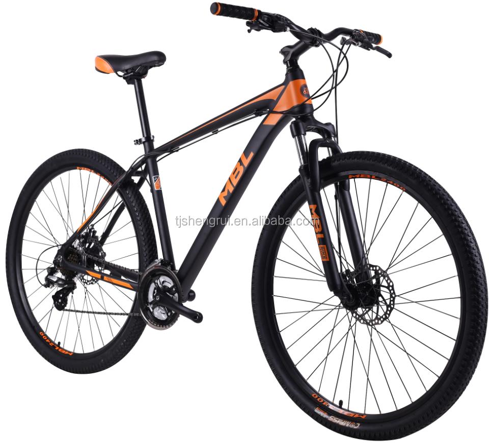 26 Inch 27 5 Inch Mountain Bike Mountain Bicycle Buy