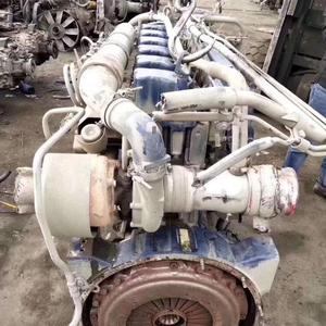 Komatsu 6d95l Water Pump, Komatsu 6d95l Water Pump Suppliers