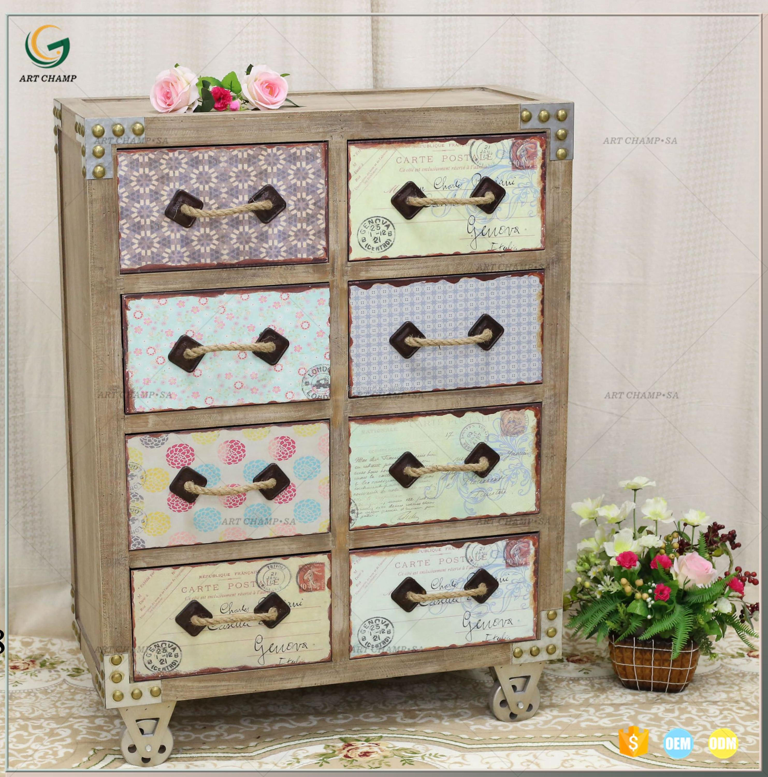 organizers drawers cabinets on bins shop storage racks multi drawer stack category tool cabinet equipment tools northern stackable