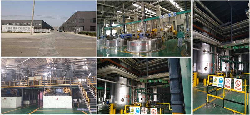 Water Reducing Agent SMF Melamine superplasticizer concrete admixture