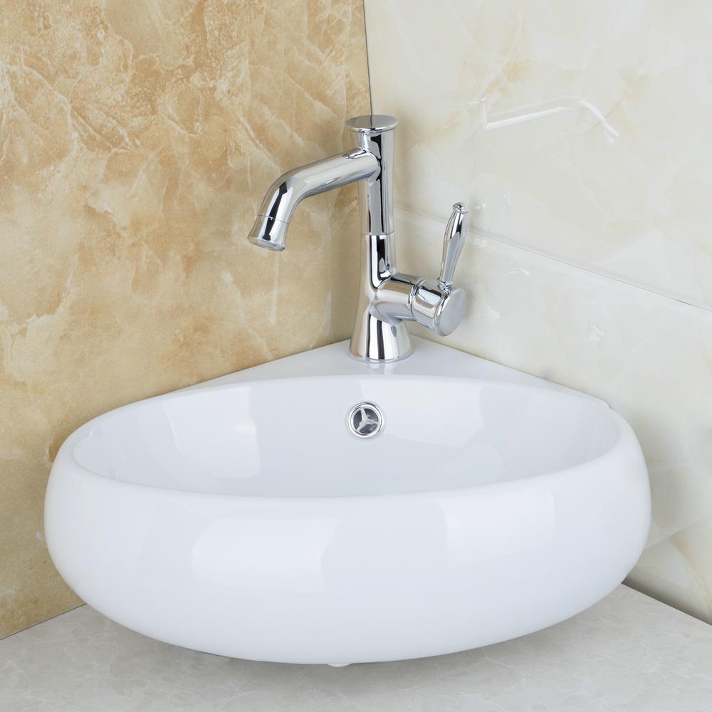 ross swivel kitchen faucet bathroom ceramic basin sink faucet set tw320510000 wash basin vanity. Black Bedroom Furniture Sets. Home Design Ideas