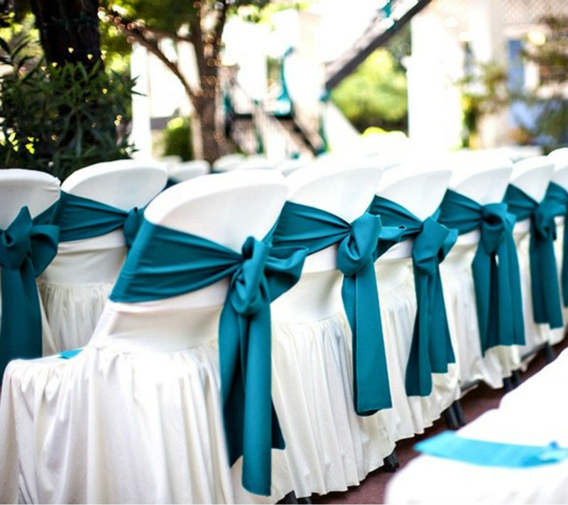 Wholesaler For Cheap Universal Wedding Chair Covers Buy Chair Covers Weddin