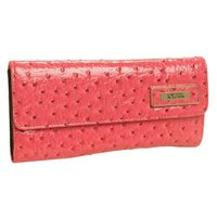 Famous Brand Handbags and Wallet 2014