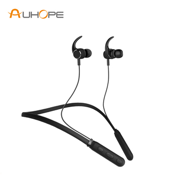 2017 New 2018 Hot Sale Cheap Price Name Brand Bluetooth Headset