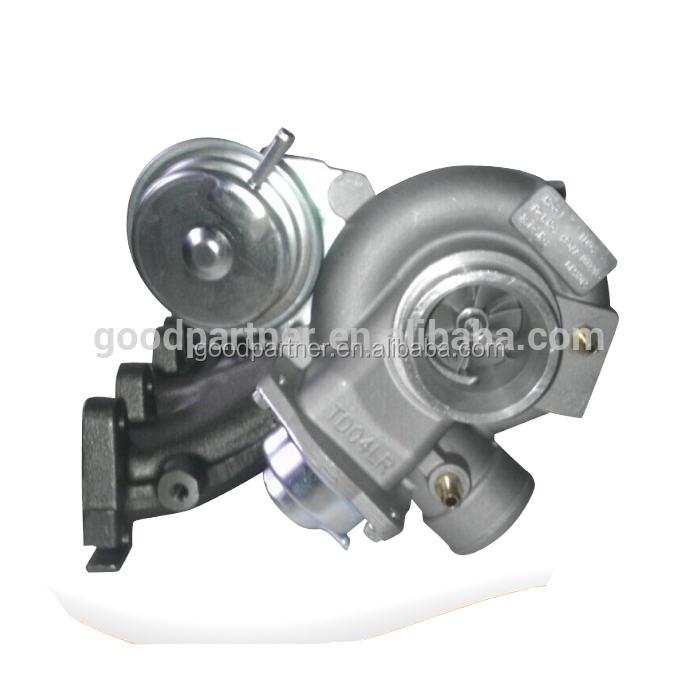 Turbo charger Wastegate Actuator For Dodge Chrysler Neon SRT-4 16GK