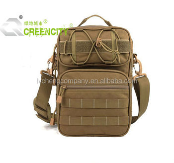 3944f53ced Military Tactical Sling Bag Single Strap Shoulder Backpack - Buy ...