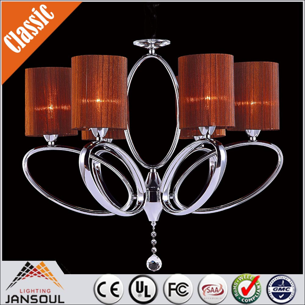 Indian light fixtures indian light fixtures suppliers and indian light fixtures indian light fixtures suppliers and manufacturers at alibaba arubaitofo Images