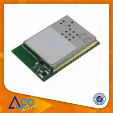 MRF24WB0MA/RM RF TXRX MODULE WIFI TRACE ANT RF Transceiver Modules original new from China Supplier