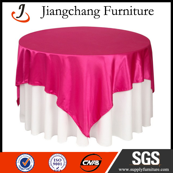 Table Cloth Lace Fabric, Table Cloth Lace Fabric Suppliers And  Manufacturers At Alibaba.com