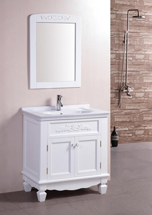 Delicieux Curved Bathroom Vanity Wholesale, Bathroom Vanity Suppliers   Alibaba