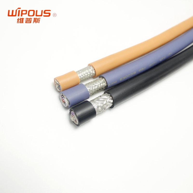 18awg Awm 2464 Cable, 18awg Awm 2464 Cable Suppliers and ...
