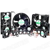 Brand new 40x40x10 dc fan 5v with high quality