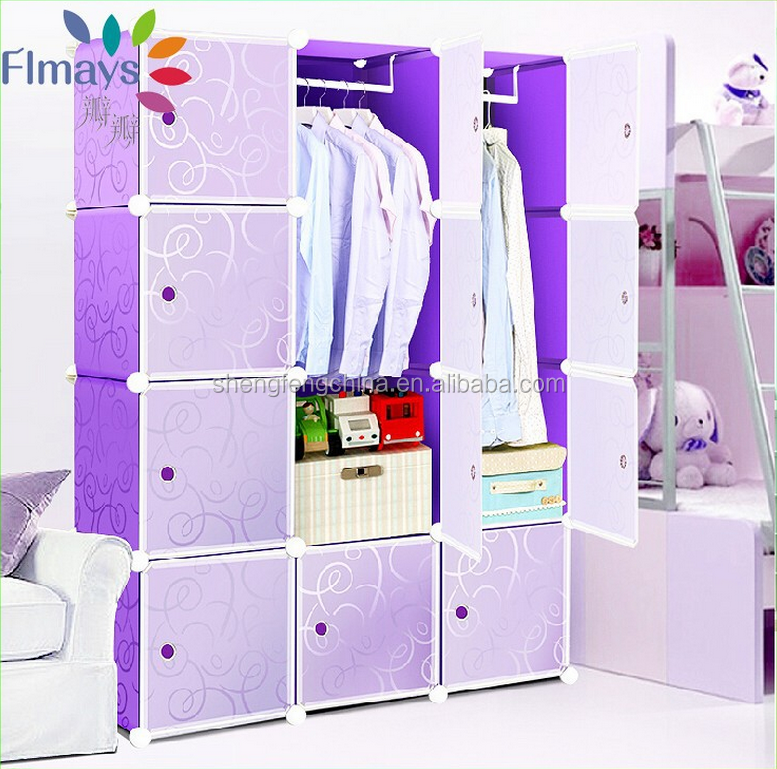 Plastic Wardrobe Cabinet Suppliers And Manufacturers At Alibaba