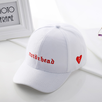 1867634f3a6 Fashion 6 panel girls party hats wholesale cotton embroidery dance visor  caps