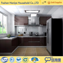 post form laminate door for kitchen design a kitchen photos kitchen cabinet