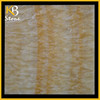 cheap price best price carrera marble tile for bathroom grantie slad and marble mosaic