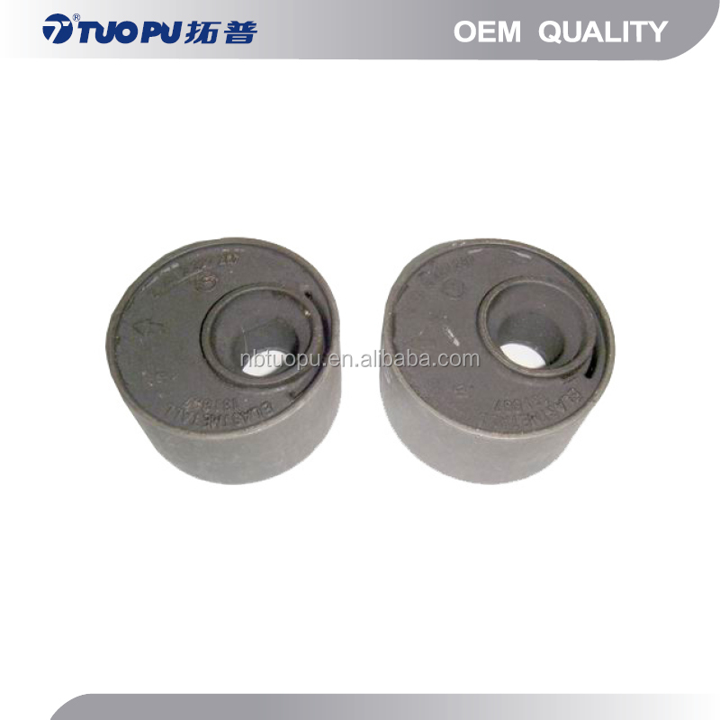 OE number 31 12 9 064 875 for BMW 3er E36 M3 3.0 Control Arm Bushing
