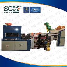 2015 TOP NEW balloon molding and making machine