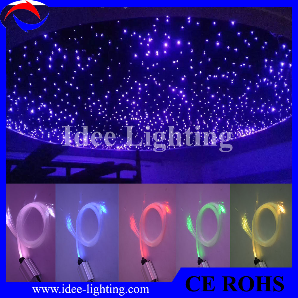 Led fiber optic star wooden false ceiling designs buy wooden led fiber optic star wooden false ceiling designs buy wooden false ceiling designshall false ceiling designsrestaurant false ceiling designs product on dailygadgetfo Image collections