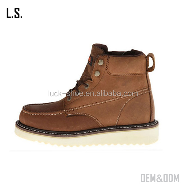 Ankle Boots For Men Ankle Boots For Men Suppliers and