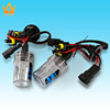 high brightness Good quality HID xenon lamps,9004 7 hid xenon bulb factory sale hid xenon lamp for auto headlight