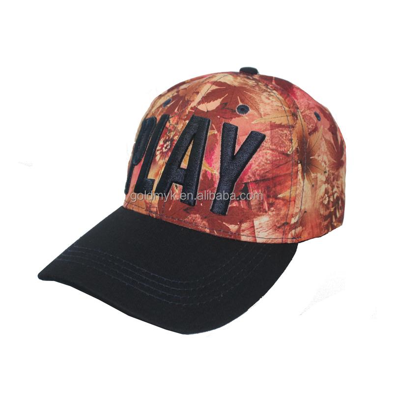 c1e1ca64ea078 Encuentre el mejor fabricante de gorra para sublimar y gorra para sublimar  para el mercado de hablantes de spanish en alibaba.com